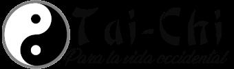 TaiChi Tenerife